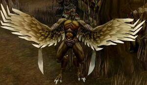 Harpy Warrior.jpg