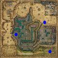 Excavator-alfa map.jpg
