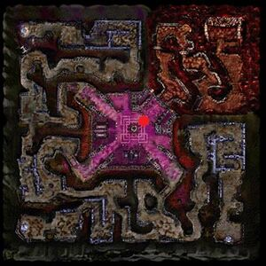 Manticore map.jpg