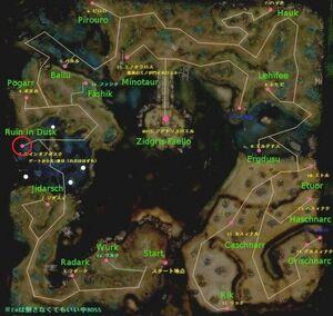 Ruin of Dusk map.jpg