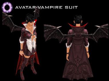 Vampirew.jpg
