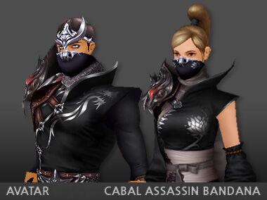 AssassinBandana.jpg