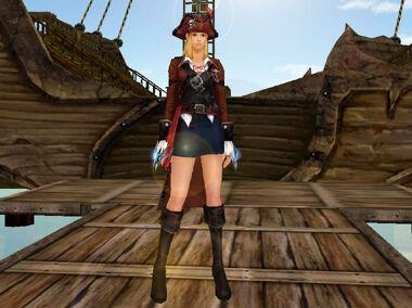 Costume Nevareth Pirate W.jpg