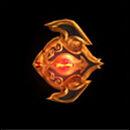Archridium orb.jpg
