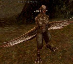 Cruel Harpy Slave.jpg