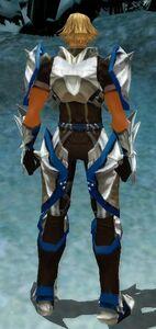 Back Iron Armorset m.jpg