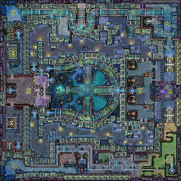 Pontus Ferrum map.png