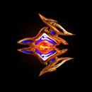 Archridium crystal.jpg