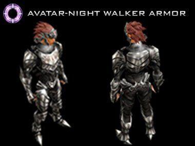 Costume Night Walker Armor M.jpg