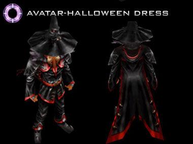 Halloweendressm.jpg