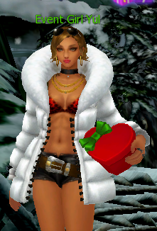 NPC Bloody Ice Event Girl Yul.png