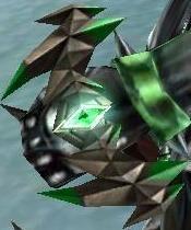 Pherystin Crystal Force Shielder.jpg