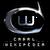 Cabal wiki logo.png
