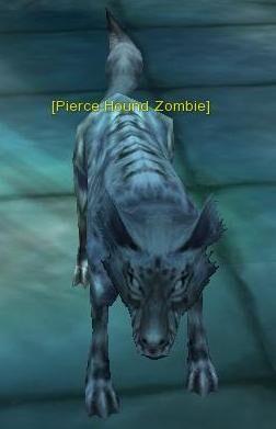 Pierce Hound Zombie.jpg