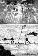 Playa Fuji