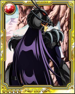 Dragón Negro.jpg