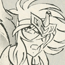Hyoga Icon.png