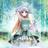 XxMariamxX's avatar