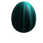 Battle-Rec Eggo