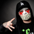 Jake6456's avatar