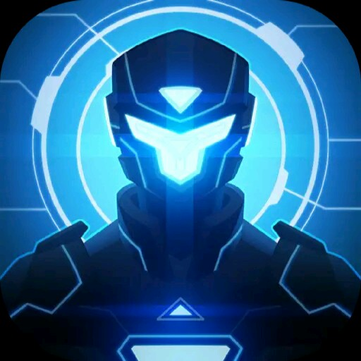 Klene137's avatar