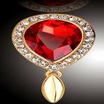 RubySundrop's avatar