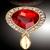 RubySundrop