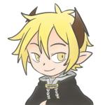 Kiruzawa's avatar