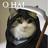 FunkyReaperCat's avatar