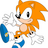 Awesomeman235ify 2's avatar