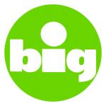 BiG Limited