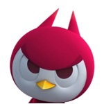 Nihal100's avatar