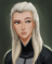 Athena1400's avatar