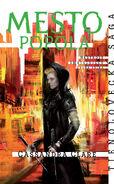 COA cover, Slovak 02