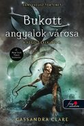 COFA cover, Hungarian 02