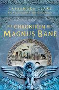 TBC cover, German 01