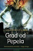 COA cover, Croatian 01