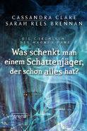 TBC04 cover, German 01