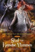 COHF cover, Dutch 01