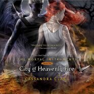 COHF audiobook cover 01