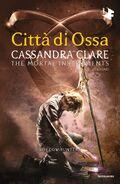 COB cover, Italian 05