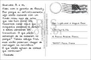 Cartão Postal 04