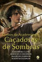 CACS capa 01