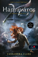 COA cover, Hungarian 02