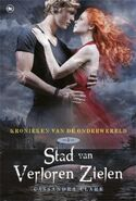 COLS cover, Dutch 01