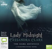 LM audiobook cover, UK 02