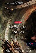 TSA09 cover, Hungarian 01