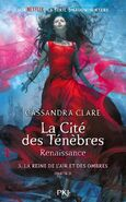 QoAaD cover, French 01