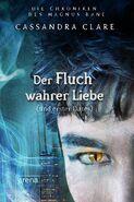 TBC10 cover, German 01
