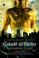 CdO capa 01